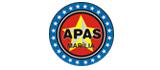 logo_apas