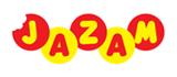 logo_jazam