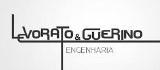 logo_levoratoguerino