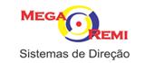 logo_megaremi