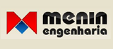logo_menin