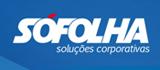 logo_sofolha