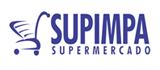 logo_supimpa
